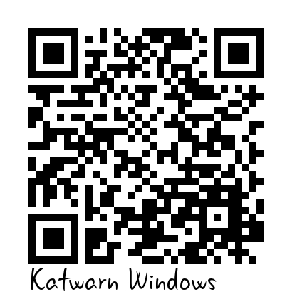 Katwarn Windows